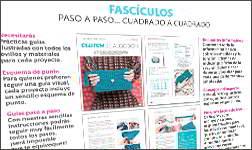 Instalment Receipts Pdf Topnotch Translations Into Spanish Lic Online Receipts with Gmc Acadia Invoice Price Word Magazine Articles For Planeta Deagostini Receipt Template Microsoft