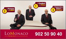 Ibidem coloborates with Lo Monaco to translate their marketing campaign into Portuguese.