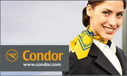 Ibidem translates Condor's website and catalogs into Brazilian Portuguese.