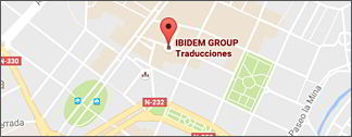 Ibidem Group. Translation agency. Offices in United States of America (USA)